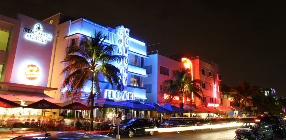 10 Things to Do in Miami Before You Die