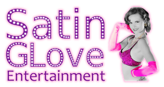 Satin Glove Entertainment