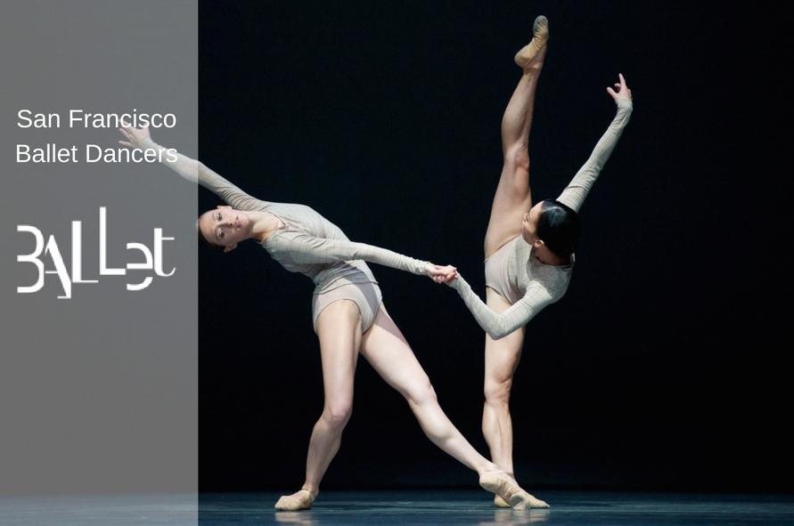 SF Ballet.jpg