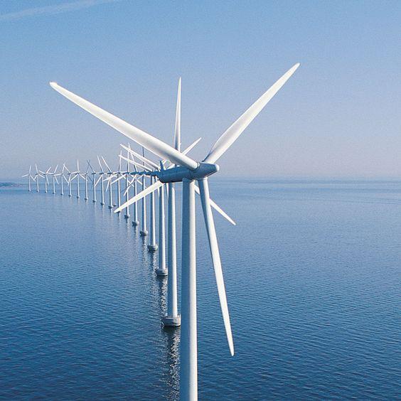 A Vanadium battery balancing windoutput at Japanese wind farm