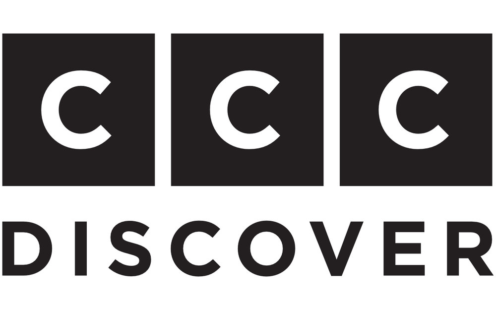 CCE_Logo.jpg