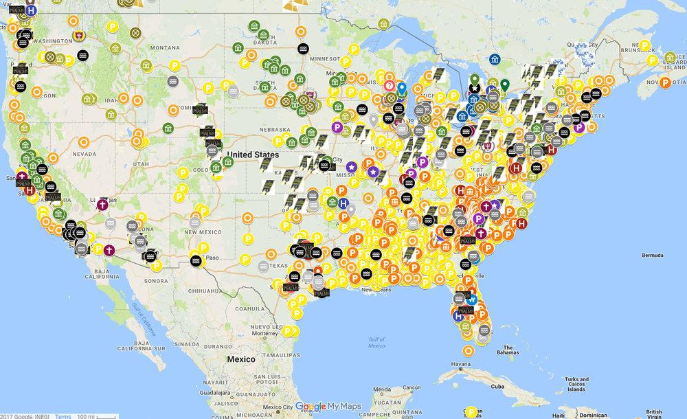 Reformed Churches Map.jpg