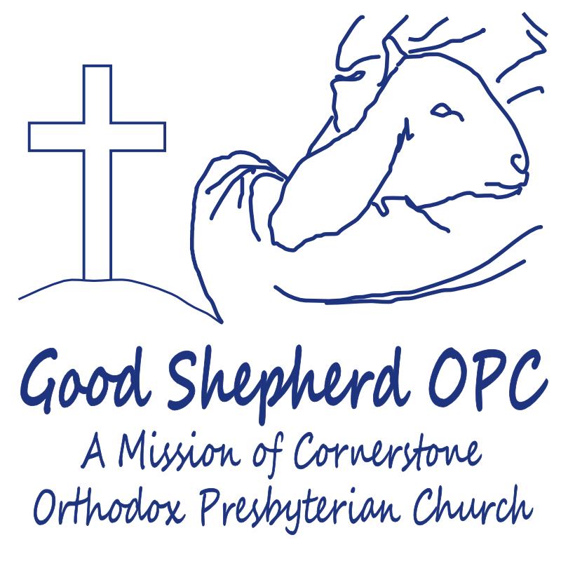 GSOPC_Logo_08_Square_Small.jpg