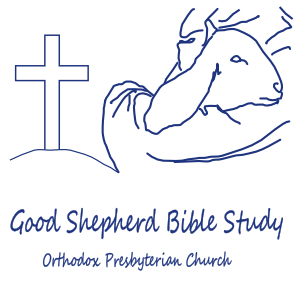 Guest Pastor - Join us for worship and study of the Word of God
