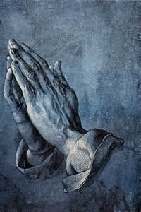 Weekly Men's Prayer Meeting - Cornerstone OPC Church Fellowship Hall6:30 AM - 7:30 AM12515 Ann LnHouston, TX 77064