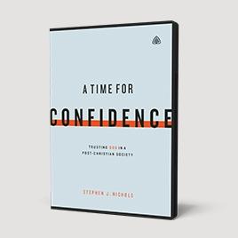 ATimeforConfidence_TeachingSeries.jpg