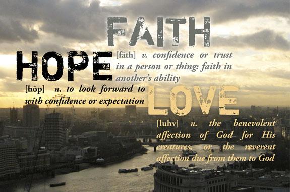 God-Faith-and-Love-god-31725462-575-382.jpg
