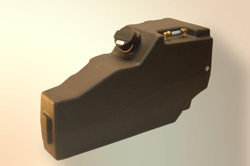 roto tank image