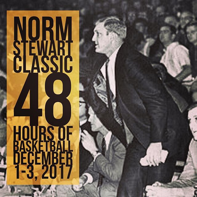 Make plans to come and cheer on your favorite high school 🏀 team and raise money for some great causes! Link to schedule in the bio. 📸: The Savitar, 1969 #coachesvscancer @moroundball @nilesmediagroup @espn @mbcacoaches
