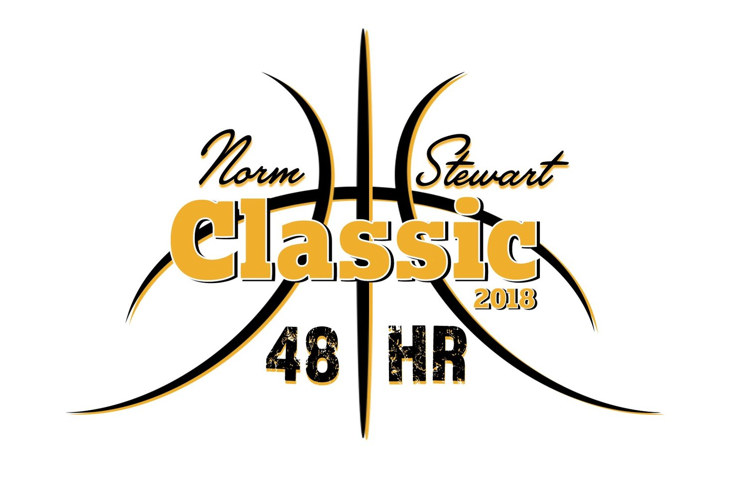 Norm Stewart Classic