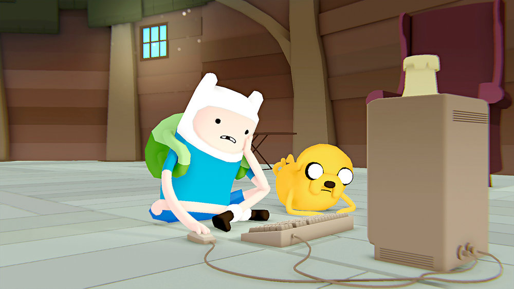 Adventure_Time_-_A_Glitch_Is_A_Glitch_3_©_Cartoon_Network_2013.jpg