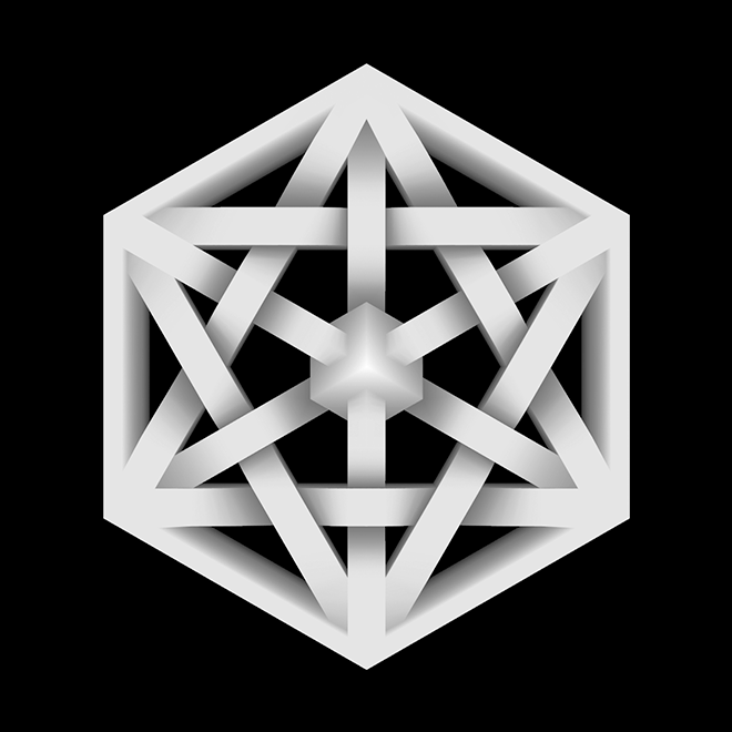 Everything BW logo