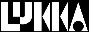 lukka_logo_final.jpg