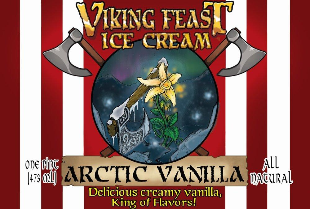 thumbnail_Arctic Vanilla.jpg