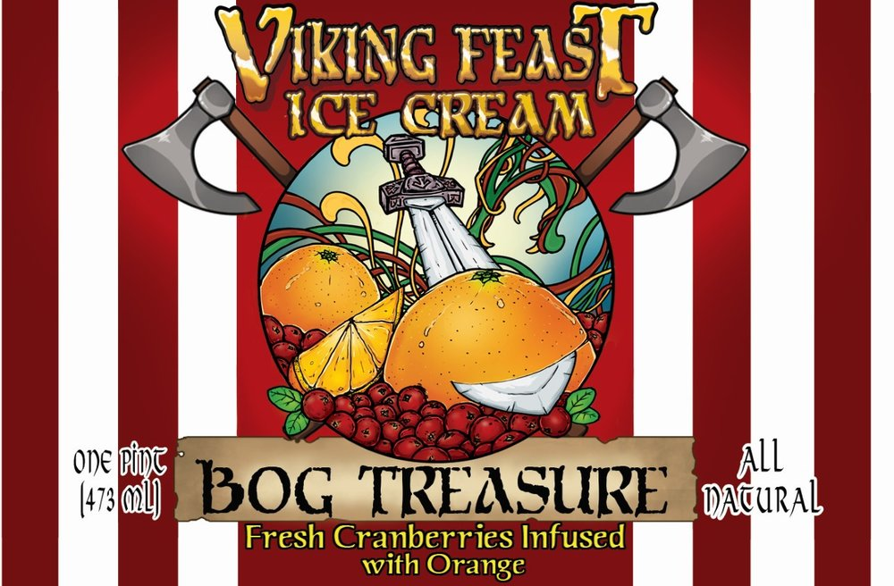 thumbnail_Bog Treasure.jpg