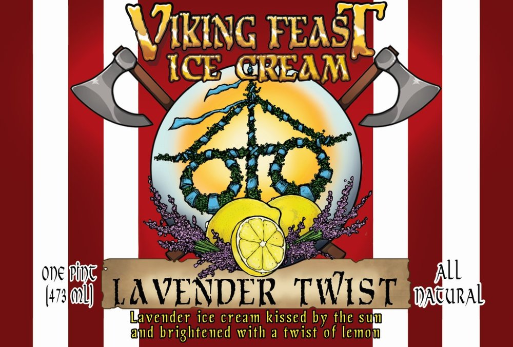 thumbnail_Lavender Twist.jpg