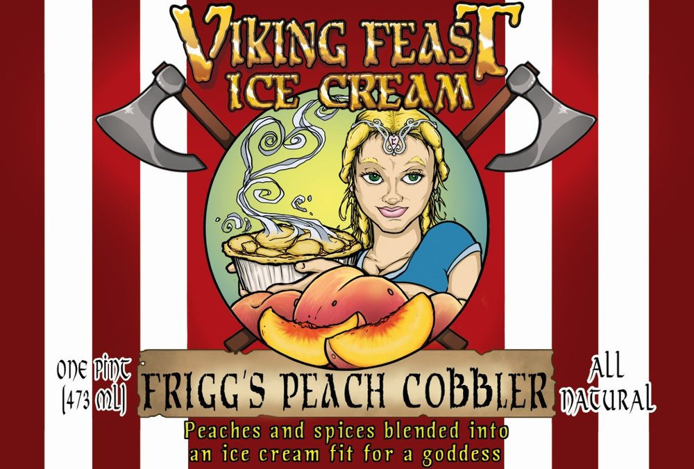 thumbnail_Friggs Peach Cobbler.jpg