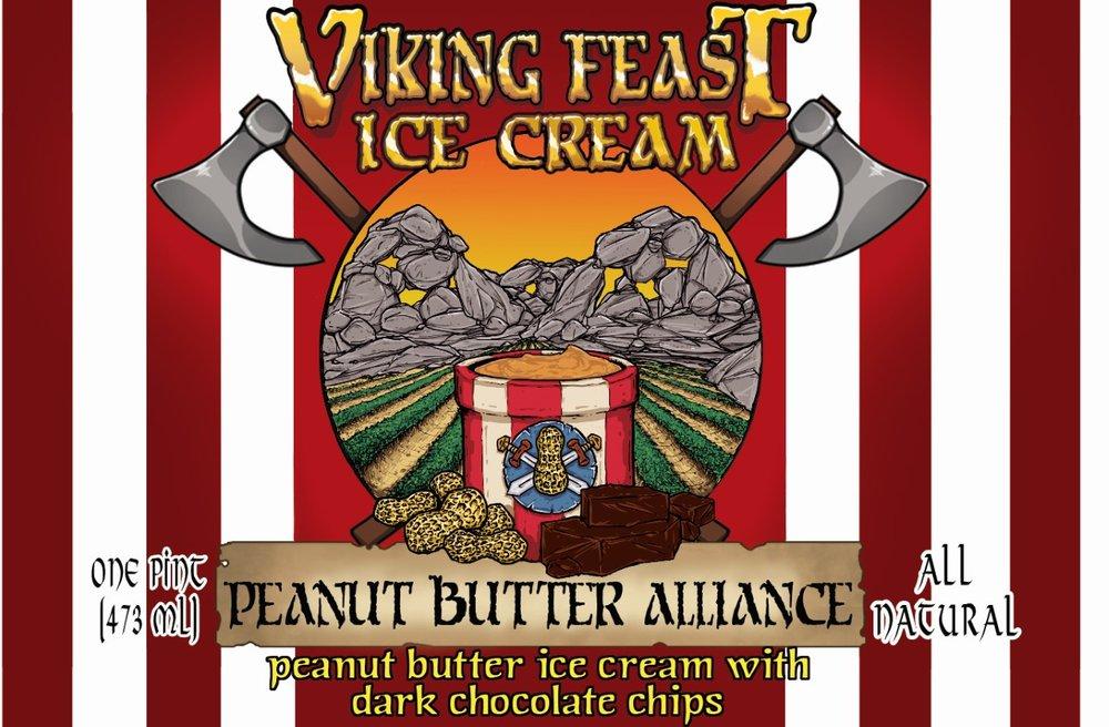 thumbnail_Peanut Butter Alliance.jpg