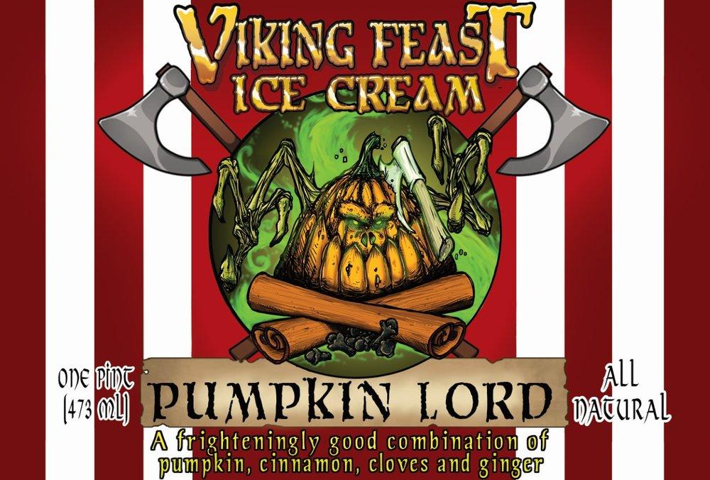 thumbnail_Pumpkin Lord.jpg