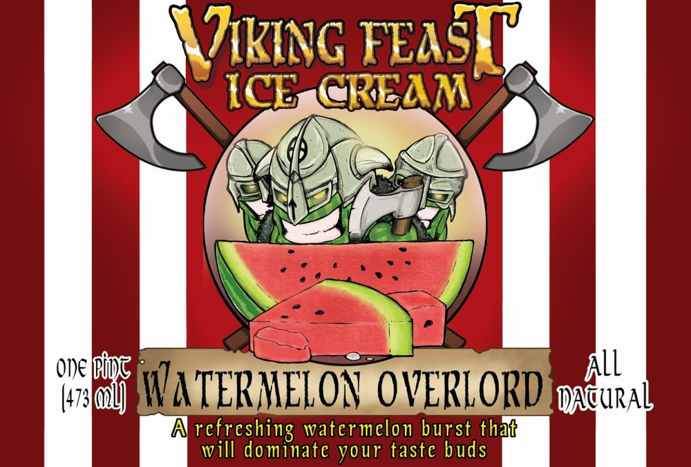 thumbnail_Watermelon Overlord.jpg