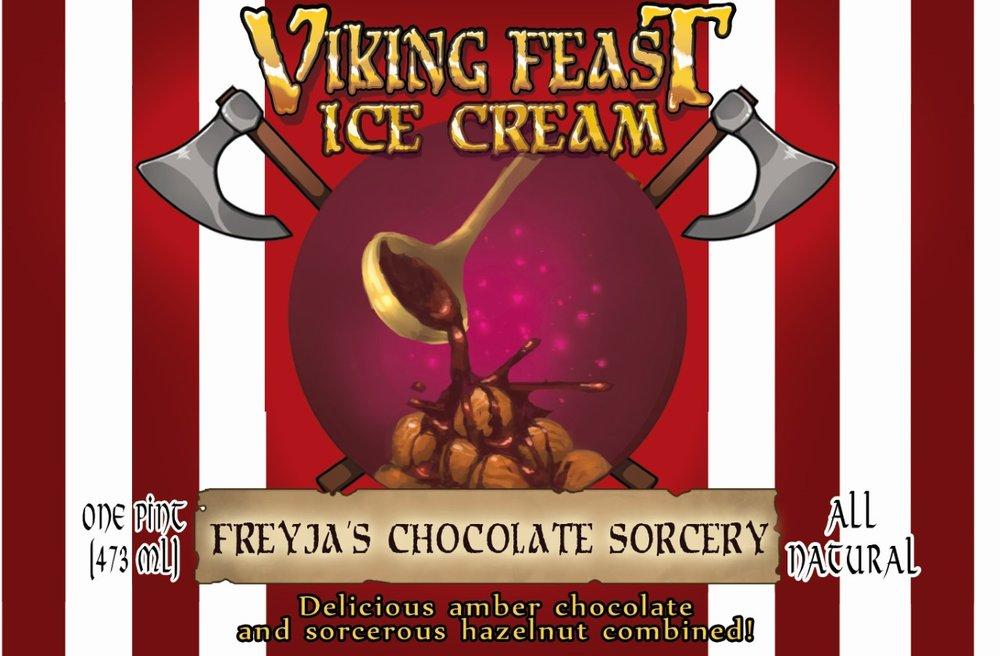thumbnail_Freyjas Chocolate Sorcery.jpg