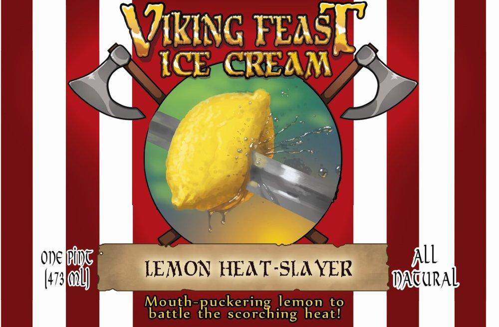 thumbnail_Lemon Heat-Slayer.jpg