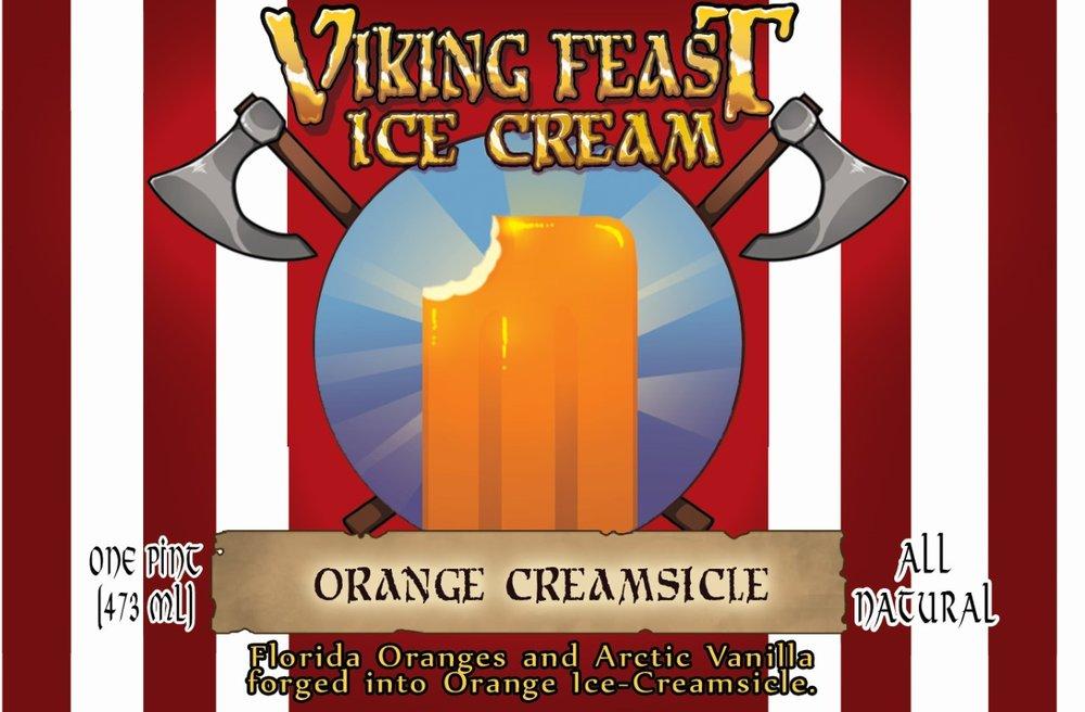 thumbnail_Orange Creamsicle.jpg