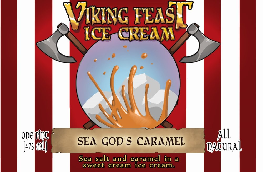 thumbnail_Sea Gods Caramel.jpg