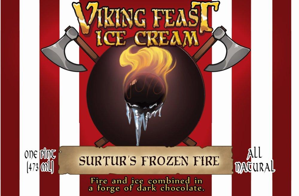 thumbnail_Surturs Frozen Fire.jpg
