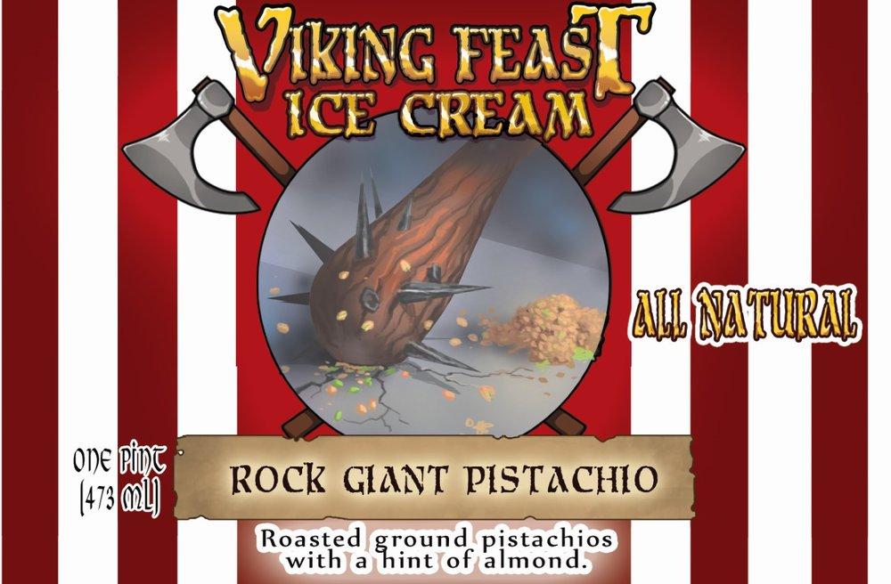 thumbnail_Rock-Giant Pistachio.jpg