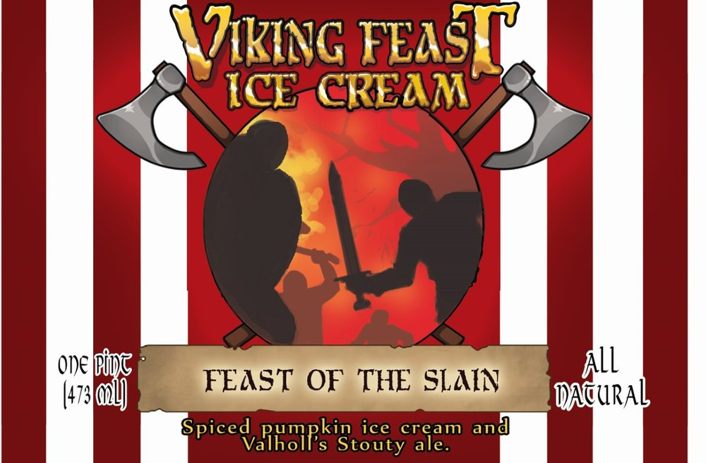 thumbnail_pint-feastoftheslain copy.jpg