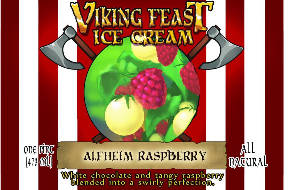 Alfheim_Raspberry[1].jpg