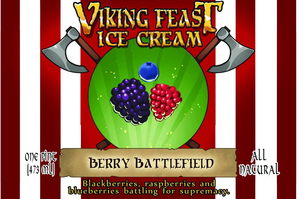 Berry_Battlefield[1].jpg