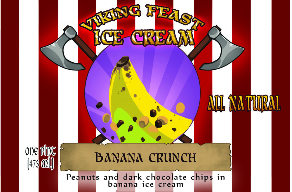 pint-bananacrunch[1].jpg