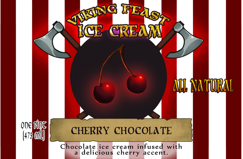 pint-cherrychocolate[1].jpg