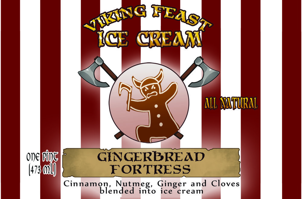 pint-gingerbread[1].jpg