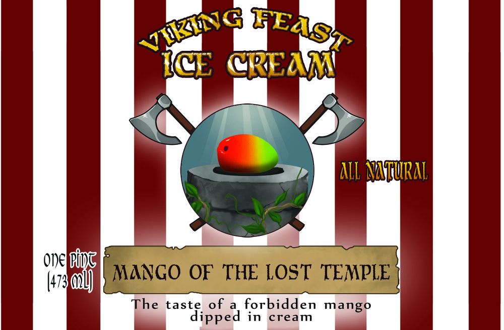 pint-mango[1].jpg