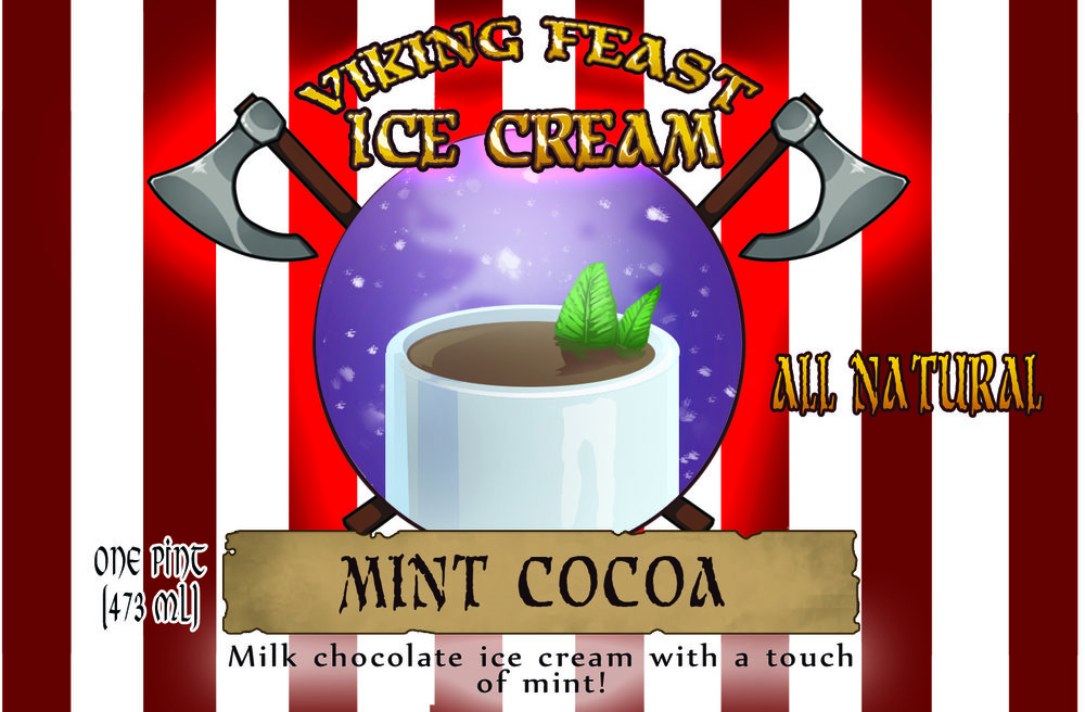 pint-mintcocoa_copy[1].jpg