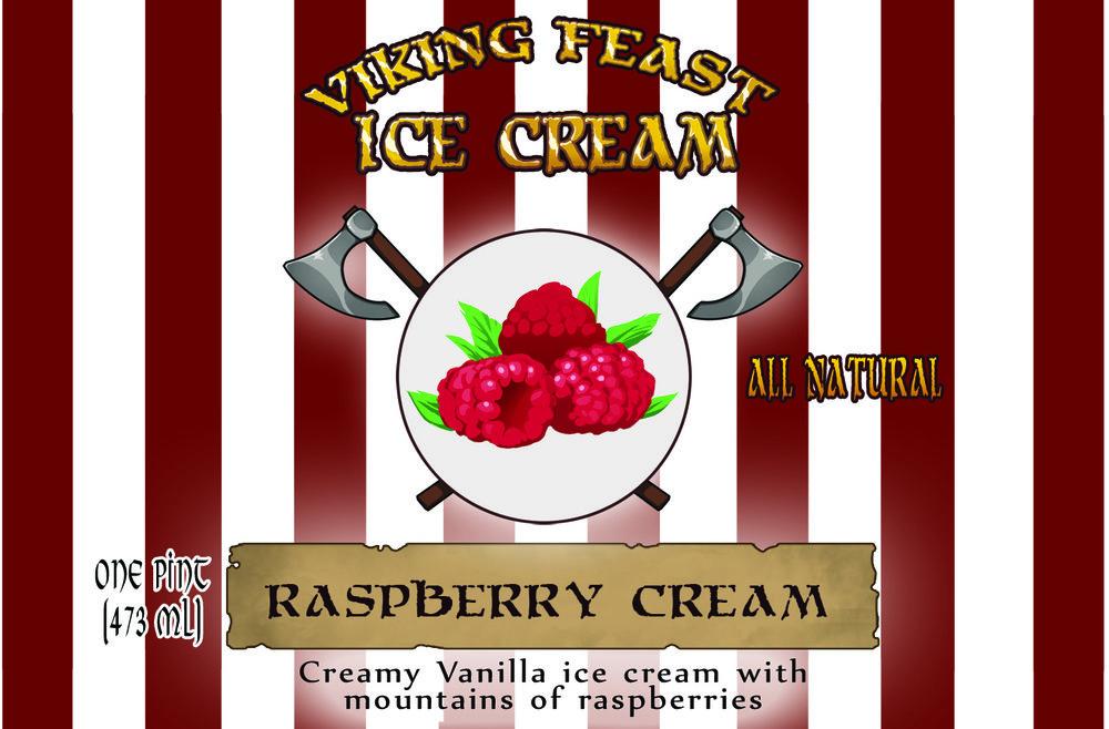 pint-raspberry[1].jpg