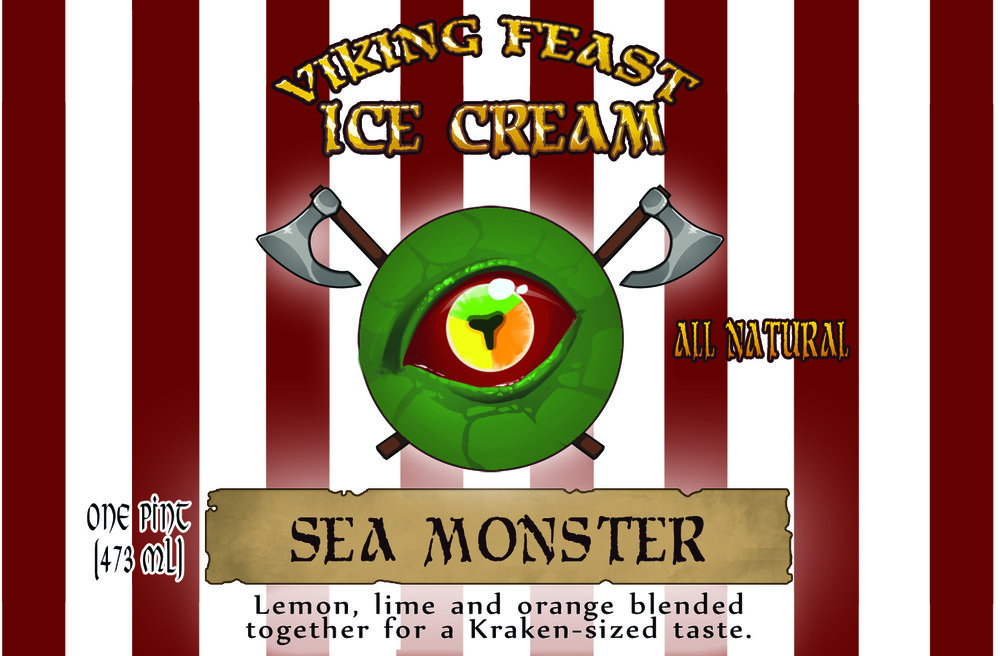 pint-seamonster[1].jpg
