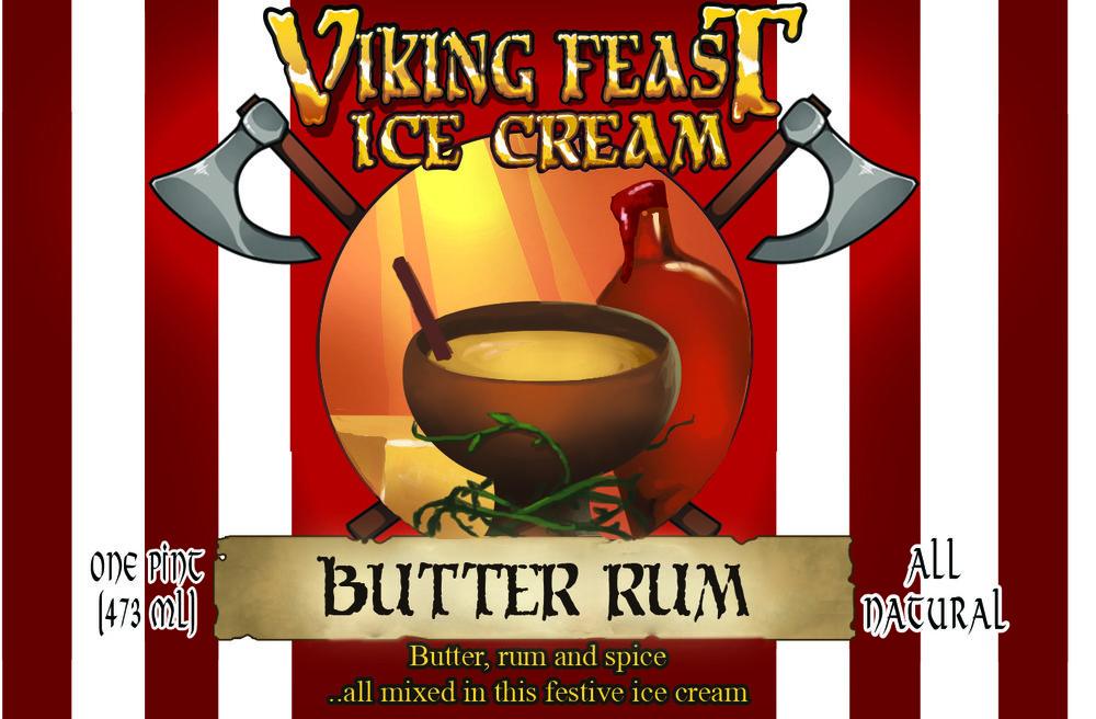Butter Rum.jpg