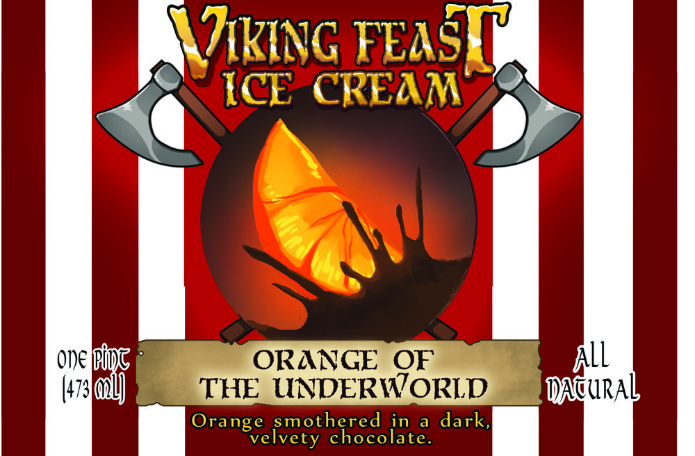 Orange of the Underworld.jpg