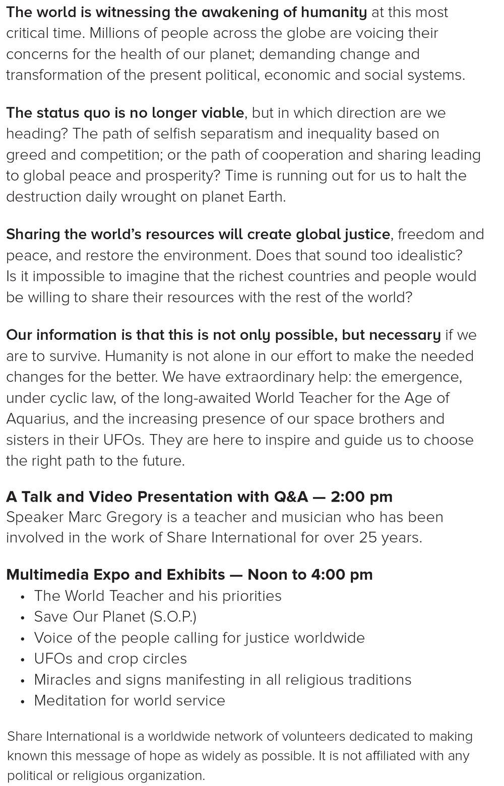 Share_International_Talk_and_Expo-2.jpg