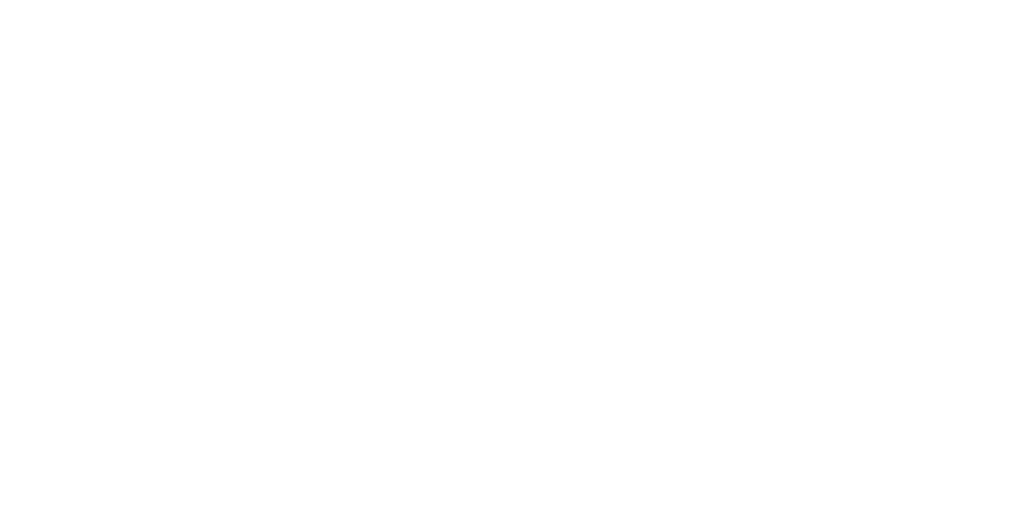 SHARE International USA West Region