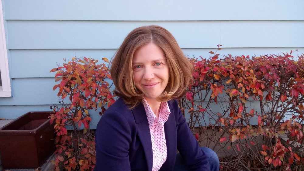 Bethany Galster www.fiveelementsbirth.com