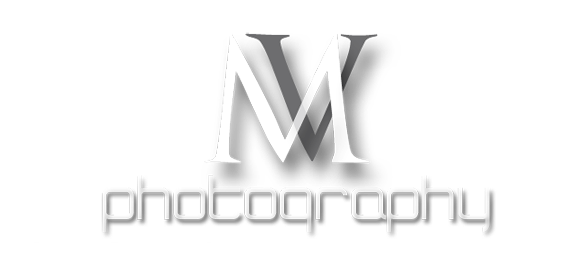 mvivancoPHOTOGRAPHY