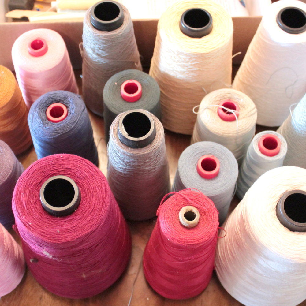Yarn box.JPG