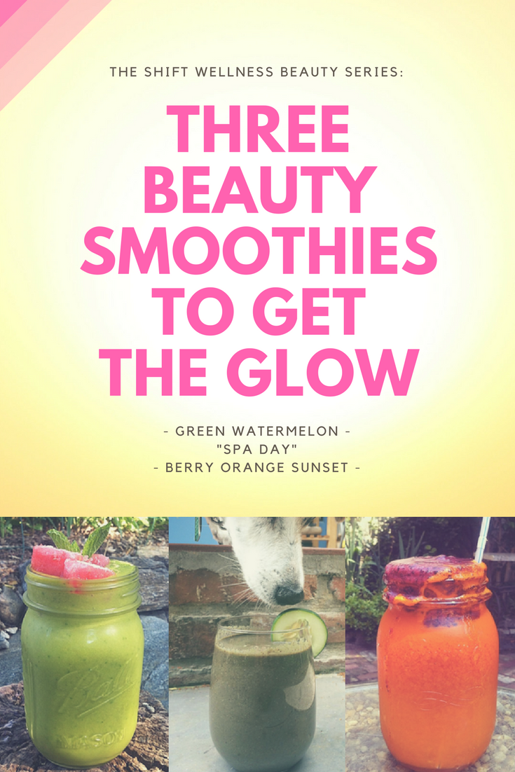 BeautySmoothies