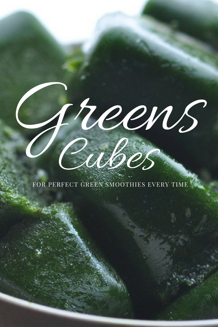 greenscubes