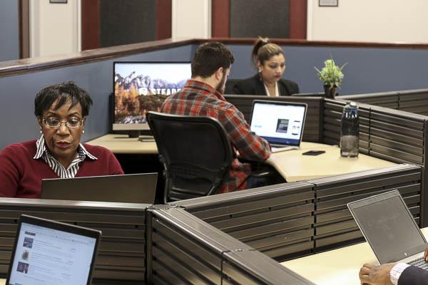 Workspace45ssbc-img_0033_38728662415_o.jpg
